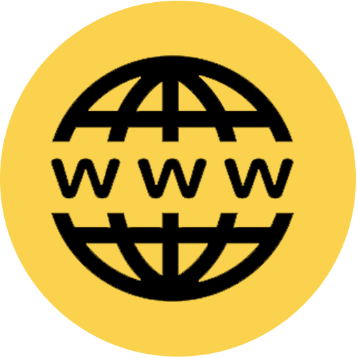Domain & Hosting Service